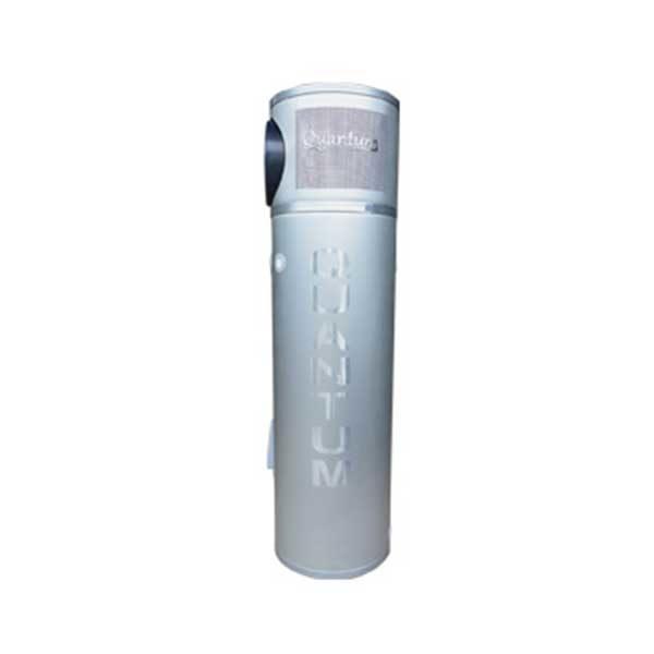 Quantum 200L Heat Pump