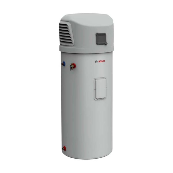 Bosch Compress 3000 Heat Pump