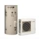 Quantum Hybrid Heat Pumps, Platinum Range